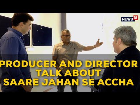 Xxx Mp4 Producer Director Talk About SRK S Next Project After Zero 3gp Sex