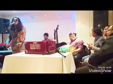 Xxx Mp4 Baul Kamal Uddin শাহজালালের পূণ্য ভুমি নাম জালাল শরীফ  কথা ও সুর ক্বারী আমির উদ্দিন 3gp Sex