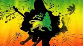 Reggae Mon
