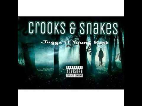 Xxx Mp4 Jugga Ft Young Reck Crooks And Snakes 3gp Sex
