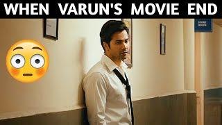 Every VARUN DHAWAN Fan Story On Bollywood Style - Bollywood Song Vine