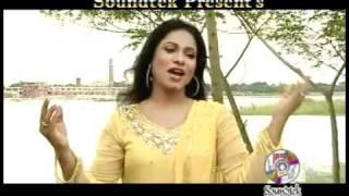 images Bangla Song Dolly Shantoni Mdakash67 2