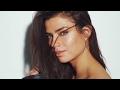 Sean Paul - No Lie ft. Dua Lipa (Midi Culture Remix)