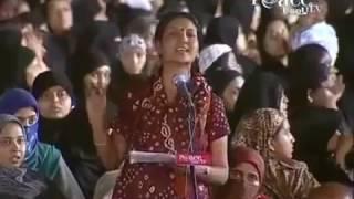Dr Zakir Naik Urdu Hindi Question and Answer Latest 2016 Peace tv urdu
