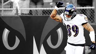 "Steve Smith Sr. || ""No Problem"" ᴴᴰ 