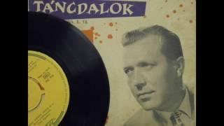 Giannina - Vámosi János - 1963
