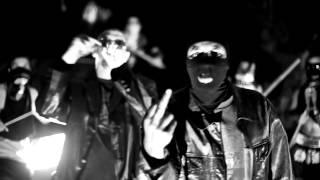 Jason Voriz & Mr Agaz - Faut Pas Parler d'Eux - Clip Officiel