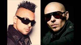 New 2012 Sean Paul Ft Pitbull   Touch The Sky Official Remix   YouTube