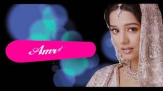 Vivah on Zee Cinema