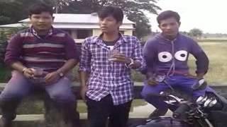 New Garo Achik Song Video