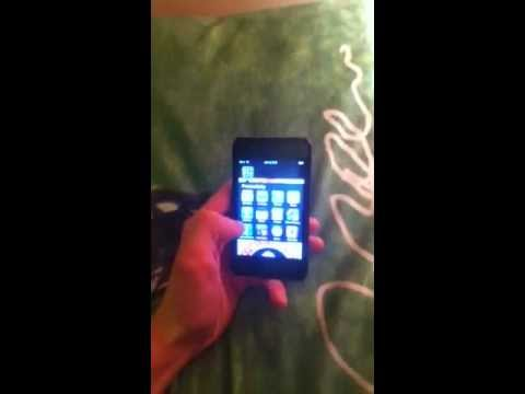 Xxx Mp4 How To Get MW3 On The IPod In 4 Easy Steps 3gp Sex