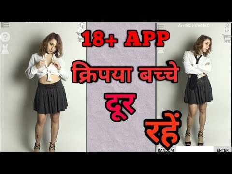 Xxx Mp4 Pocket Girl Android Full Review In Hindi 3gp Sex