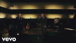 On The Sunny Side Of The Street (from Duets II: The Great Performances)