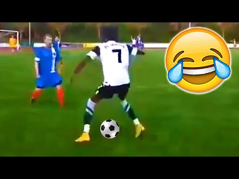BEST OF TOP 100 SOCCER FOOTBALL FAILS 2015