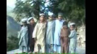 pashto song TARA KHAN.mp4