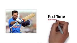 Virat Kohli Biography and Struggle Story in Hindi   Indian Cricket Captain