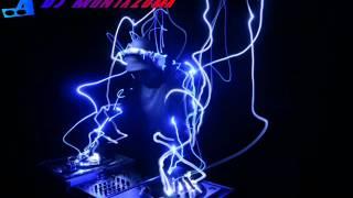 Crazy Frog ft  DJ Antoine, Don Omar, Robert M, Tacabro - Party Music DJ Montazuma Remix