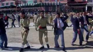 javed khan wazir gangikhel wana waziristan cadet college 00971551102266