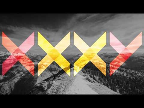 Xxx Mp4 XXXY — 12049 Official 3gp Sex