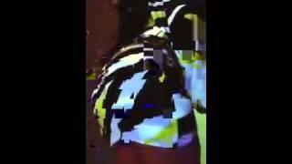 رقص كييك بنات معلاية دقني مطور 2.mp4