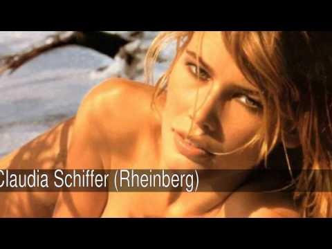 Xxx Mp4 Las Mujeres Más Hermosas De Alemania 3gp Sex