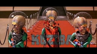KUZIBA FT MAULO - L'UOMO CHE VERRA' / FREESTYLE TRACK /