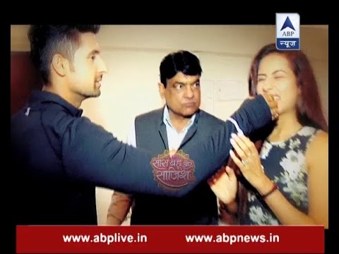 Xxx Mp4 Ravi Dubey Aka Jamai Raja 39 S Sid Celebrates BIRTHDAY With Family 3gp Sex