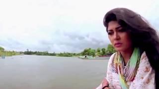 Du Chokchi Tor Swapne by Akassh - starring : Apurbo & Moushumi Hamid