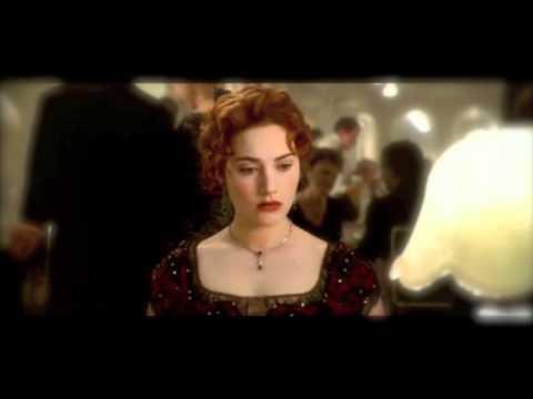 Titanic || Far Away