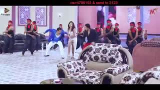 Champa Koli   Item Song   Black Money 2015   Bengali Movie   Bipasha Kabir   YouTube