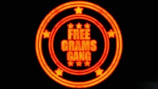 FreeGramsEnt LIL BOO BAG MONEY FEAT  SPOILROTTEN ROB N ROB ROB