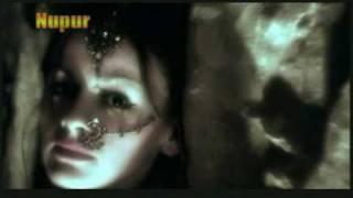 Pop Tadka - Ranjha Ranjha - Himmat Singh - Breakthrough - Punjabi Folk Songs