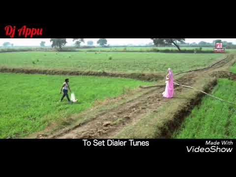 Xxx Mp4 Nai Jhulani Ke Chhaiya Bhojpuri Hit Mix Mv80 Malkangiri Dj Appu 3gp Sex