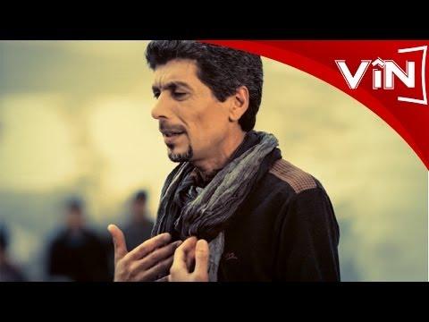 Shayda- Are Bira- شهیدا - ئهرێ برا - (Kurdish Music)