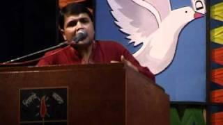 srishty sroshta Debate Rabindronath Razib Sorkar