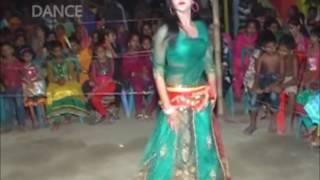 New Bangla package Village Wedding Super jotil Dance Video 2015 By Sathi Akter 720p HD BDmusic99 IN