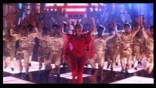 Pichhu Pade Hai [Full Song] Salaakhen