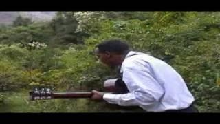 Waaqayyo koo - Faarfataa Abbabaa Tamasgeen