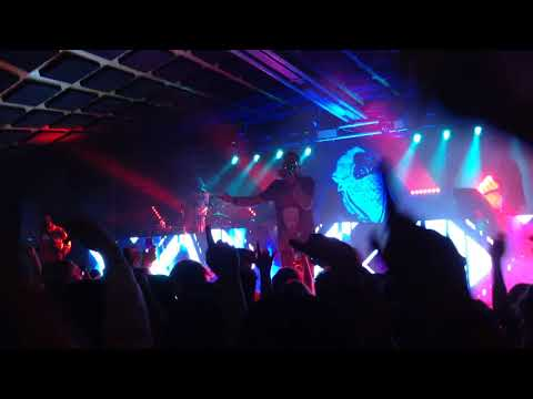 Xxx Mp4 SFERA EBBASTA – XNX Live Al Mamamia Il 14 04 2018 3gp Sex