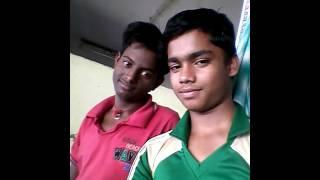 Santosh kumar संतोष कुमार dj remax