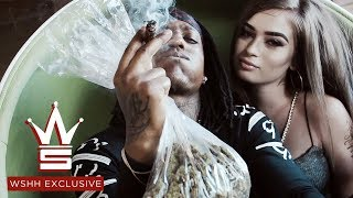 "Rico Recklezz ""Mission Impossible"" (WSHH Exclusive - Official Music Video)"