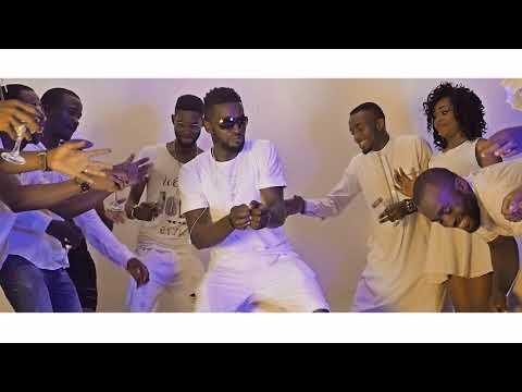 Xxx Mp4 Deejay Jesco Bango Bango Official Clip Music Camerounaise 3gp Sex
