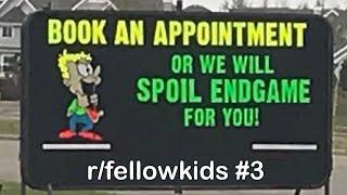 r/fellowkids Best Posts #3