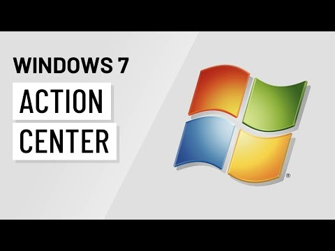 Xxx Mp4 Windows 7 Action Center 3gp Sex