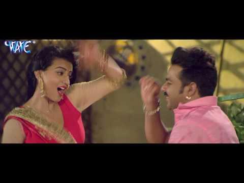 Xxx Mp4 Pawan Singh का सबसे हिट गाना Akshara Singh DHADKAN Bhojpuri Hit Songs 2017 3gp Sex