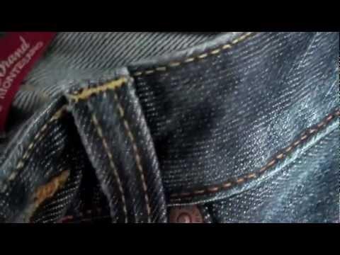 Xxx Mp4 Lucky Jeans 3gp Sex