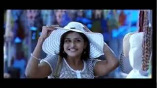Traffic - Malayalam Movie Trailer ( 2010 ) - *ing Asif Ali n a lot more - Creating Awesome Reviews