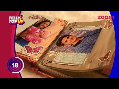 Naira Surprises Akshara In 'Yeh Rishta Kya Kehlata Hai' | #TellyTopUp