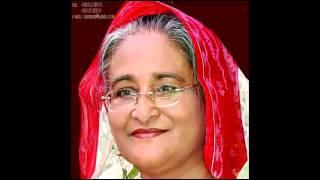 যদি রাত পোহালে শোনা যেত@ মলয় কুমার গাঙ্গুলী