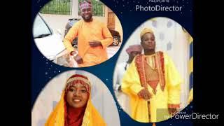 Shamaru : Sheikh Hafidh $ Dida $ Mudyru